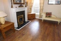 2 bedroom property to rent in Preston Road, Yardley