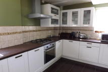 Rotherfield Road property to rent