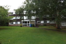 2 bed Apartment in Bantry Close, Sheldon
