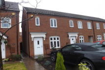 Terraced home to rent in Wharf Lane, Solihull
