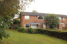 2 bedroom Maisonette to rent in Banbrook Close, Solihull