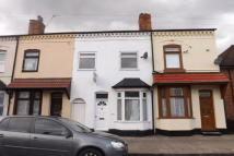 3 bed house to rent in Whitehall Road...