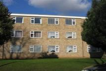property to rent in Digby Court, Victoria Road, Acocks Green