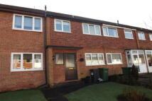 2 bedroom property in Bickenhill Park Road...
