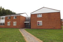 1 bed Flat in Alcombe Grove, Stechford
