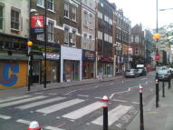 3 bed Character Property to rent in Middlesex Street, London...