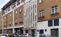 Apartment to rent in Plumbers Row, London, E1