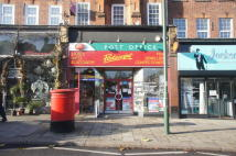 property to rent in Ashbourne Parade, Finchley Road,