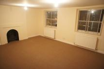 4 bedroom Flat in Whitechapel Road, London...