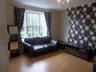 3 bed Flat in PHOENIX ROAD, London, NW1
