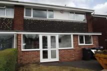semi detached property to rent in Quinton Road, Harborne