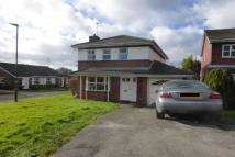 4 bed Detached property in Humphrey Middlemore...