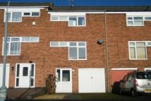 3 bed Town House to rent in Highfield Lane, Quinton