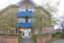 property to rent in Florida House, Keepers Close, Hockley
