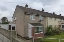 End of Terrace home in Field Lane, Birmingham