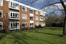 2 bedroom Apartment to rent in Kelton Court, Edgbaston