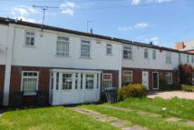 2 bedroom house in Metchley Lane, Harborne