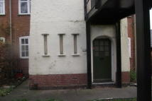 2 bed Apartment in Ravenhurst Road...