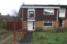 3 bedroom End of Terrace house to rent in Tame Road, Oldbury