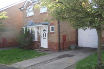 Link Detached House to rent in Woodridge Avenue, Quinton