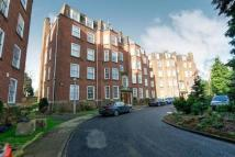 Apartment to rent in Kenilworth Court...