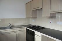 Apartment to rent in William Road, Northfield