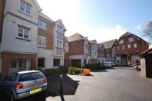 1 bedroom Apartment in The Lords, Harborne