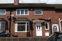 3 bedroom Terraced home to rent in Titford Road, Oldbury