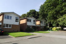 3 bed Detached property to rent in Chancellors Close...
