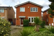 3 bed house to rent in Tabley Road...