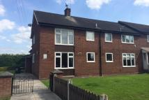 Apartment to rent in Toft Way, Handforth, SK9