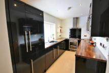 3 bedroom property in Hall Lane, Mobberley...