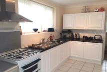End of Terrace house to rent in Sealand Way, Handforth...