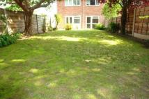 2 bed Apartment in Caldy Road, Handforth...