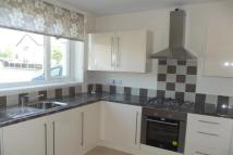 3 bedroom Terraced home in Delamere Road, Handforth...