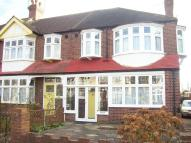 3 bedroom End of Terrace home for sale in Southway, London, SW20