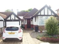 Detached Bungalow in Riverview Road, Ewell...