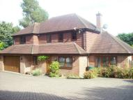 5 bedroom Detached home for sale in Epsom Road, Ewell, Epsom...