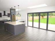 5 bed house for sale in Moor Lane, Chessington