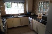 3 bedroom End of Terrace home in TEMPLE CLOSE, THAMESMEAD...