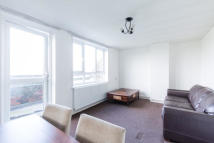 1 bedroom Flat in Woolwich Common, London...