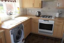 2 bedroom home to rent in West Thamesmead