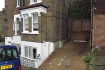 4 bed house to rent in Willenhall Road, London...