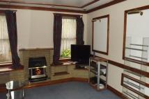 3 bed house in Parkway, Erith, DA18