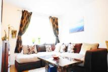 1 bed Apartment in Park View Road Welling