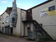 Commercial Property in INDUSTRIAL UNIT...