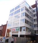 Commercial Property in COMMERCIAL UNIT IN TOWN...