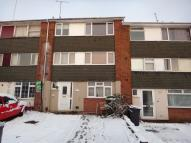 Flat to rent in Brendon Avenue - Studio...