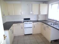 3 bed Terraced home in Devon Road- Three...