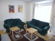 2 bed Flat in Rothesay Road- Two...
